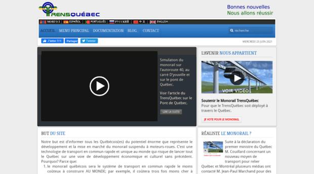 trensquebec.qc.ca