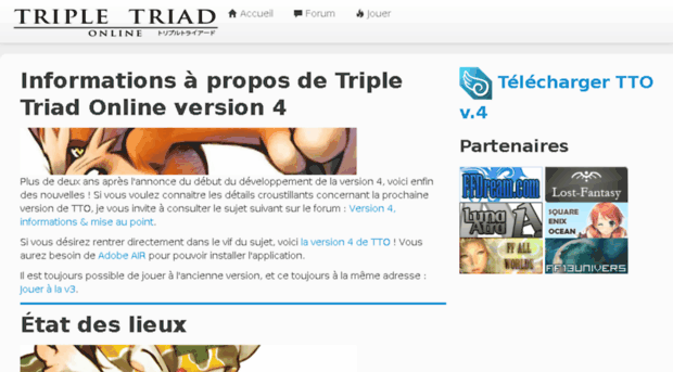 triple-triad-online.com