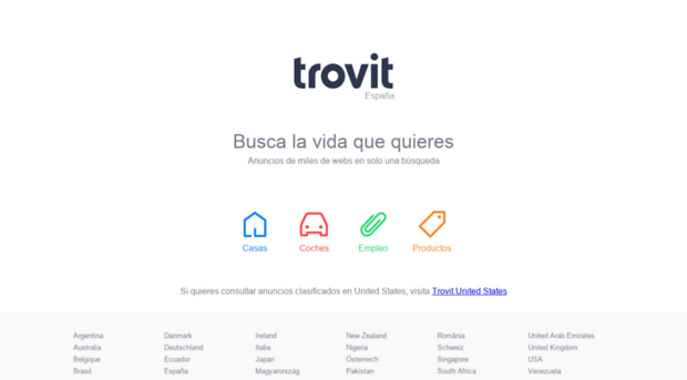 trovit.es
