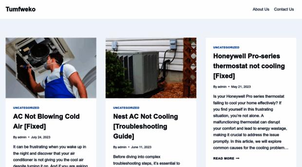 Tumfweko Zambian News And Entertainment - softwaremonster info