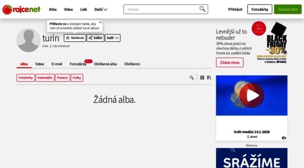 deti idnes rajce.ru.nude(3purenudism.com $ MyPornSnap.top