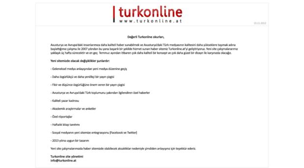 turkonline.at