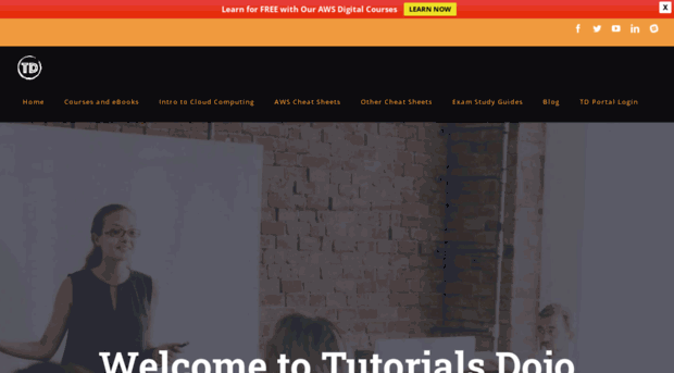 tutorialsdojo.com