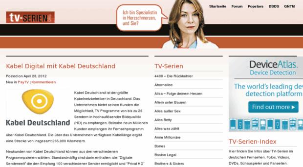 tv-serie.org