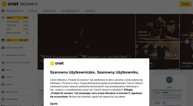 tv.onet.pl