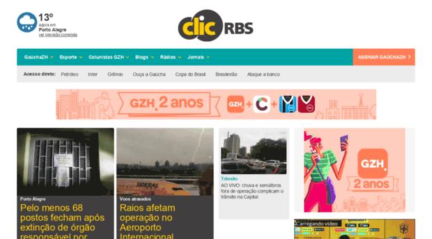 tvcom.com.br