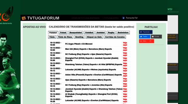 Tvtuga Forum
