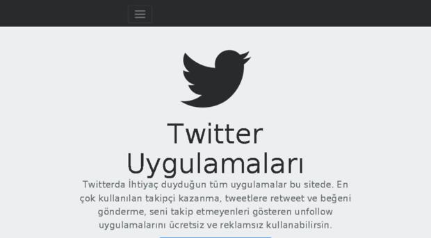 twitter.sosyalmedya.store