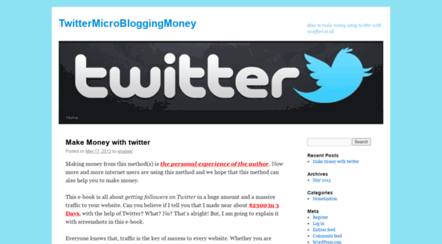 twittermicrobloggingmoney.wordpress.com