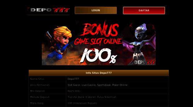 ufo-blogger.com