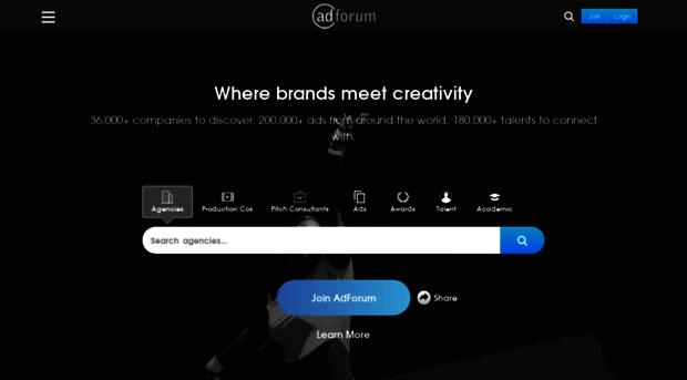 uk.adforum.com