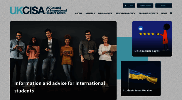 ukcisa.org.uk