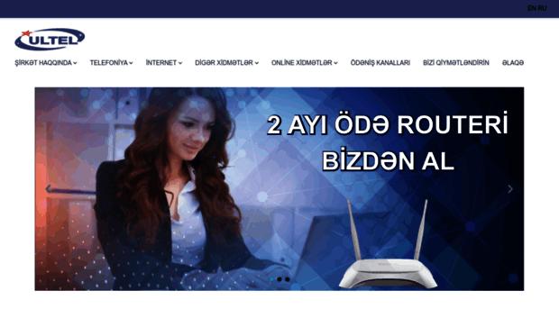 Websites neighbouring Wbiw.com