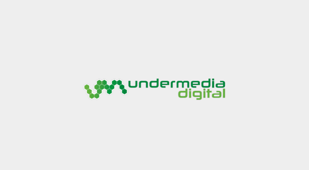 undermediadigital.com