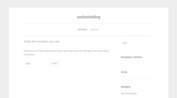 unduetreblog.wordpress.com