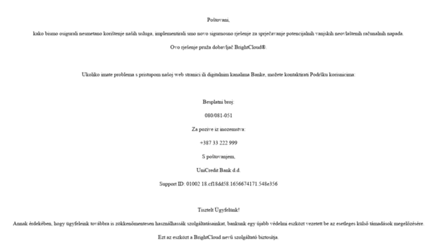 unicreditbank.sk