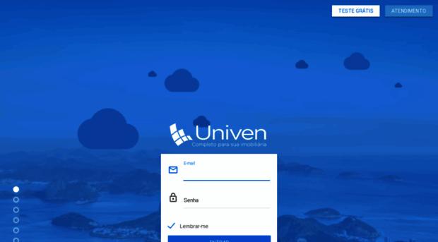univenweb.com.br