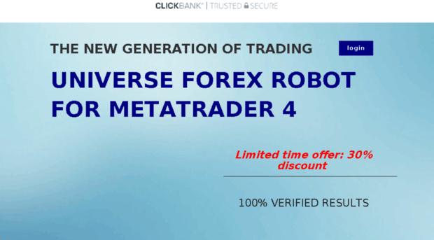 universefx.com