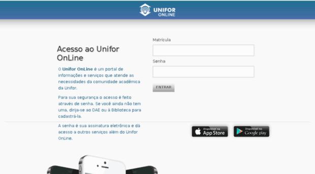 uol13.unifor.br
