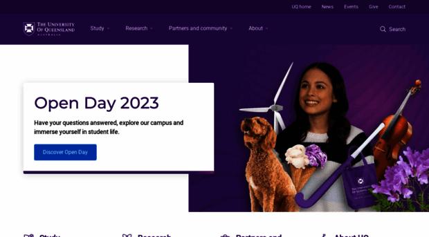 uq.edu.au