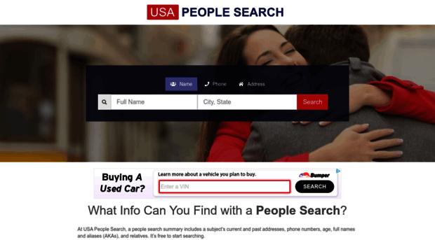 usa-people-search.com