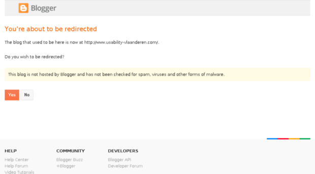 usability-vlaanderen.blogspot.com