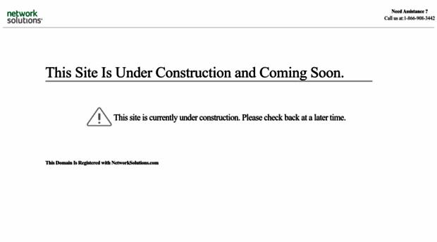 usnewsuniversitydirectory.com