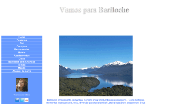 vamosparabariloche.com.br