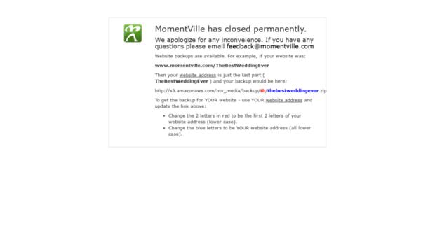 vendors.momentville.com