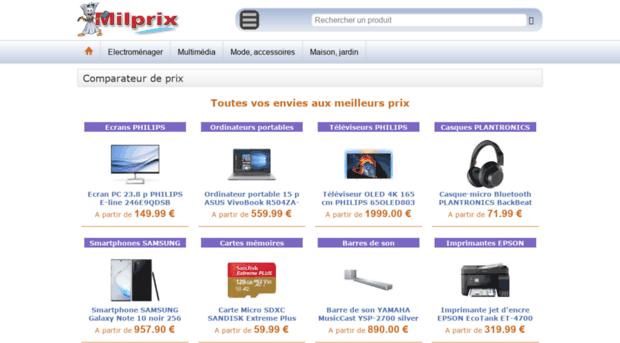 vente-discount.com