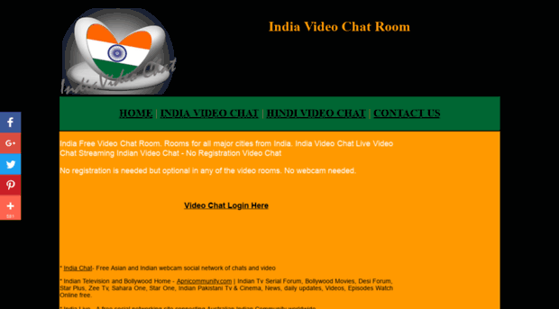 live indian chat rooms live india chat room www myfamilyliving 16854