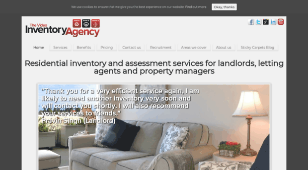 videoinventoryagency.co.uk