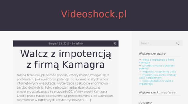 videoshock.pl