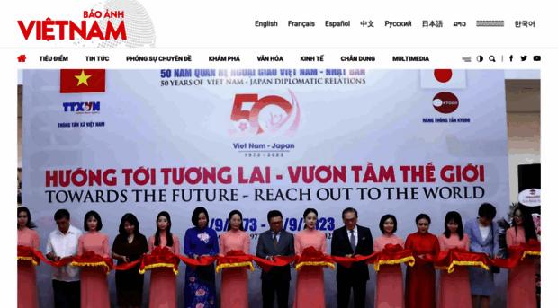 vietnam.vnanet.vn