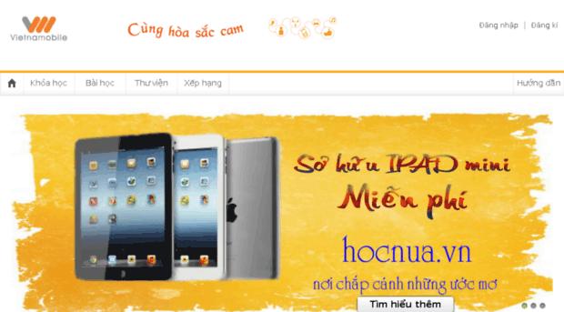 vietnamobile.ucan.vn