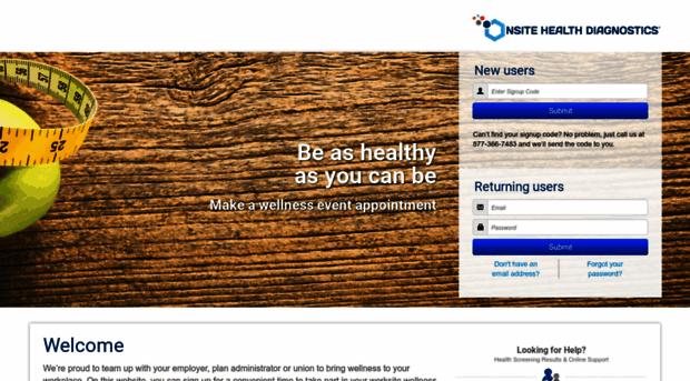 Davita Village Vitality Login - All Best Village