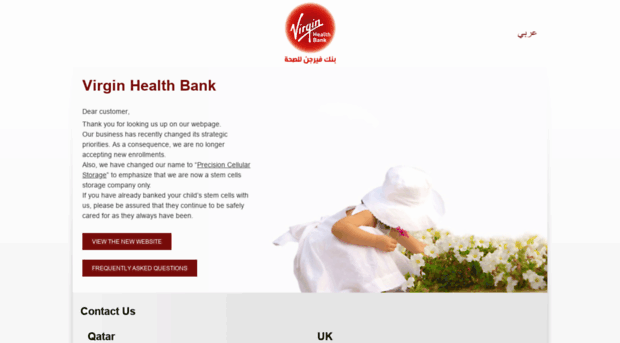 Virgin health miles program