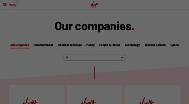virginmobile.com