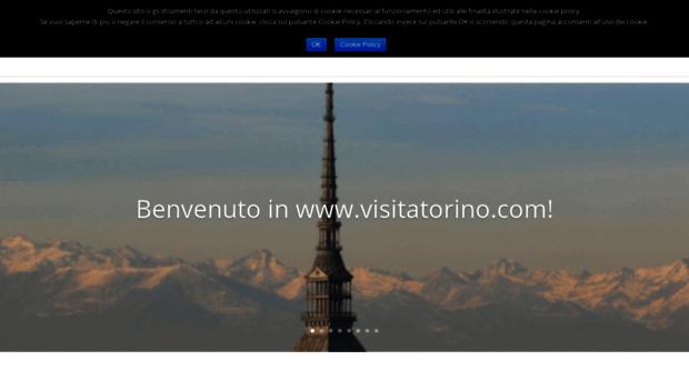 visitatorino.com