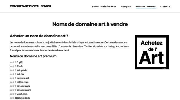 vox6.com