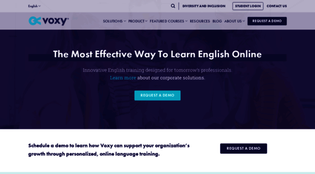 voxy.com