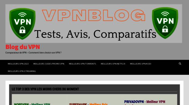 secure vpn fast-7