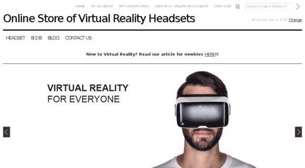 vr1.com.sg