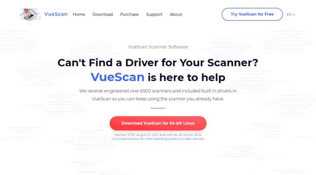 vuescan.com