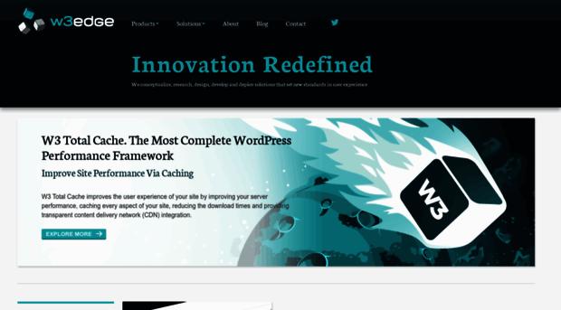 w3-edge.com