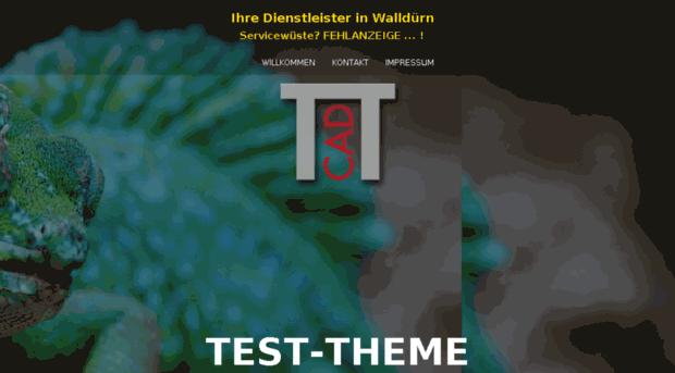 wallduern.net