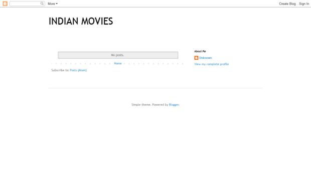 watch-movies-online-freee.blogspot.com