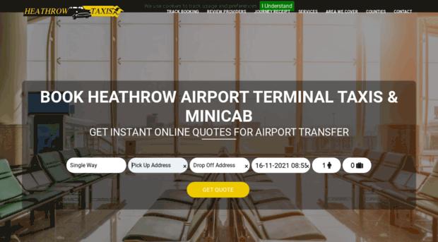 waterloo-minicab.co.uk