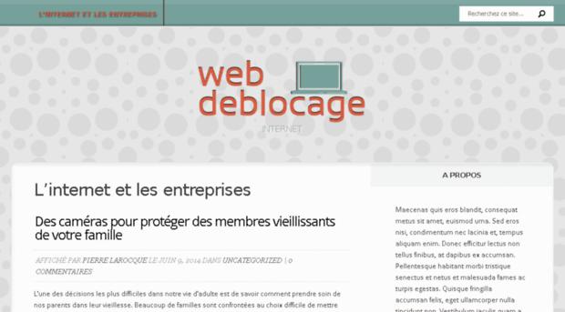 web-deblocage.com
