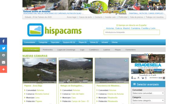 webcamsdemadrid.com